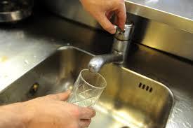 rubinetto 2