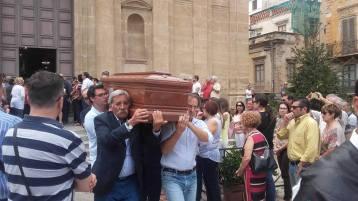 funerale 1