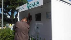 ricicla 2