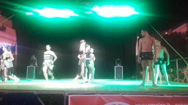 ballo 3