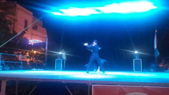 ballo 6