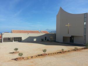 chiesa-san-domenico-301x225
