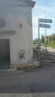 via-campanella-2