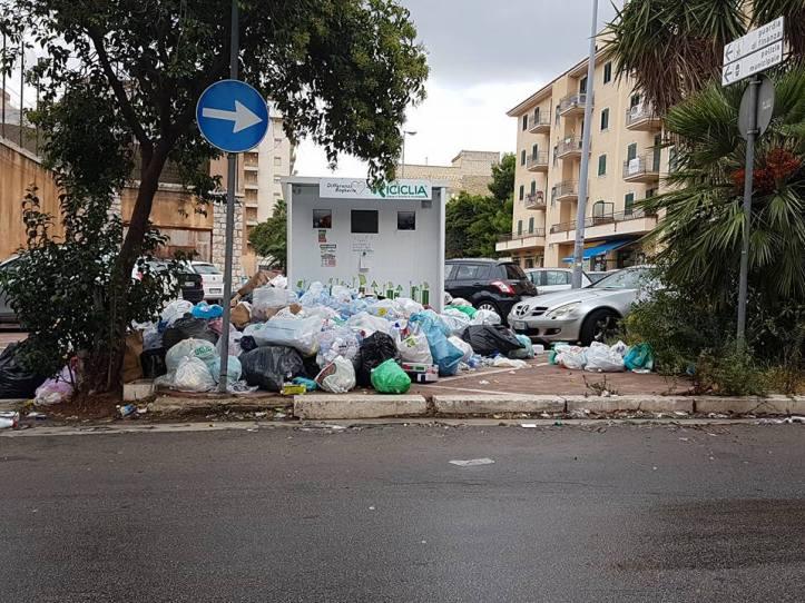 ricicla-stadio