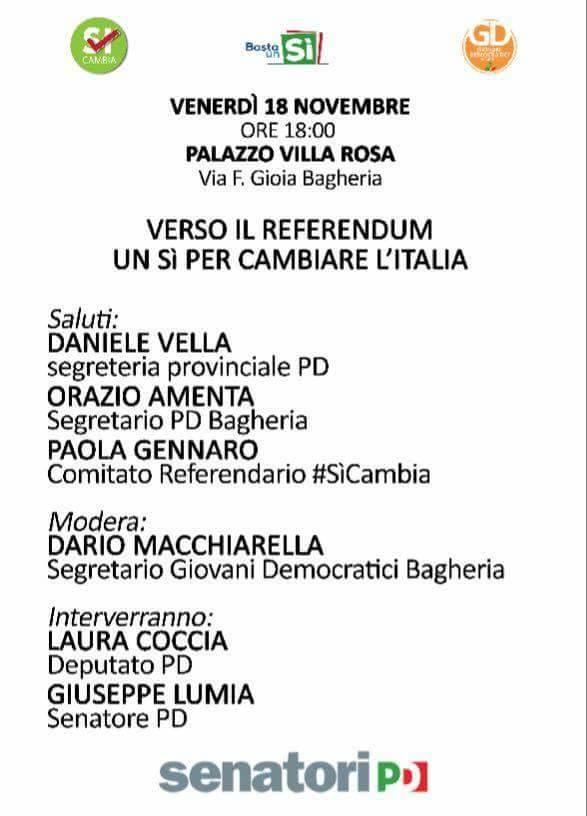 referendum-dibattito