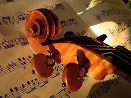 musica-classica