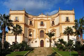 villa-cattolica