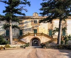 villa-santisidoro