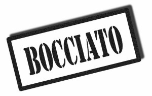 BOCCIATO-300x189