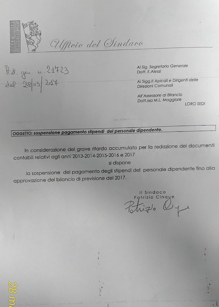 documento sindaco.jpg