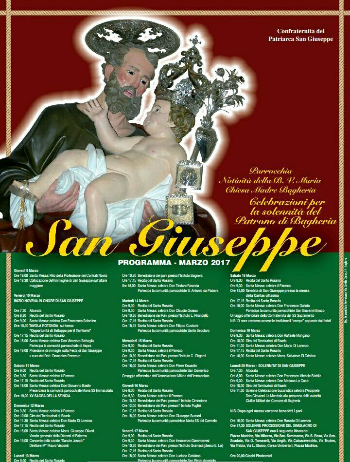 festa di San Giuseppe.jpg
