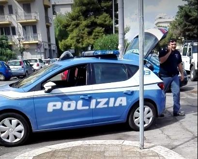 polizia def